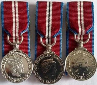 http://en.wikipedia.org/wiki/File:Three_Diamond_Jubilee_medals.jpg